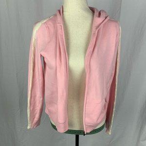 Ralph Lauren golf cashmere sweater